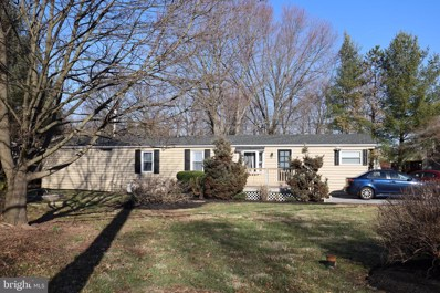 2137 Buchert Road, Pottstown, PA 19464 - #: PAMC643474