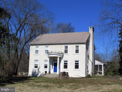 176 Swamp Creek Road, Gilbertsville, PA 19525 - #: PAMC643516