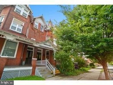 1108 Dekalb Street, Norristown, PA 19401 - #: PAMC643534