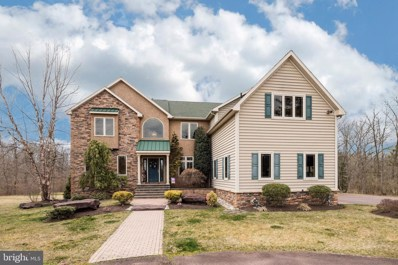 2030 Old Forty Foot Road, Harleysville, PA 19438 - #: PAMC643626