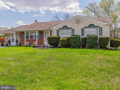 2704 Amy Drive, Norristown, PA 19403 - #: PAMC643670