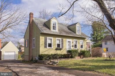 733 N North Hills Avenue, Glenside, PA 19038 - MLS#: PAMC643732