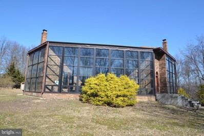 1209 Meetinghouse Road, Gwynedd, PA 19436 - #: PAMC643852