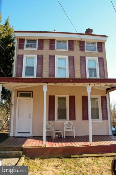 16 Mill Lane, Royersford, PA 19468 - #: PAMC643930