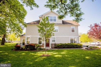 15 Old Cedarbrook Road, Wyncote, PA 19095 - MLS#: PAMC643954