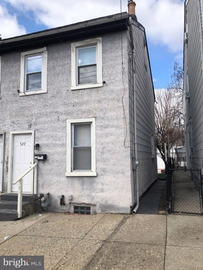 527 Arch Street, Norristown, PA 19401 - #: PAMC644254