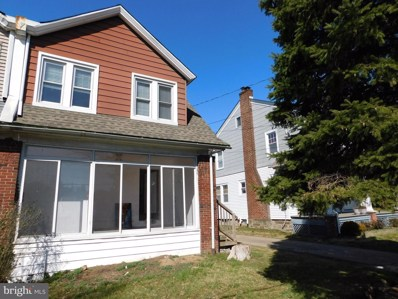 2390 Philmont Avenue, Huntingdon Valley, PA 19006 - MLS#: PAMC644318