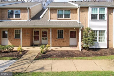 1005 Valley Glen Road UNIT 237, Elkins Park, PA 19027 - #: PAMC644448