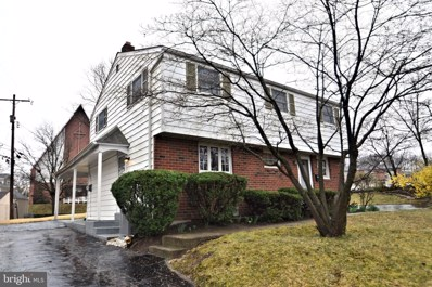 215 Independence Road, King Of Prussia, PA 19406 - #: PAMC644506