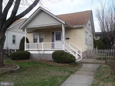 2315 Tague Avenue, Glenside, PA 19038 - #: PAMC644616