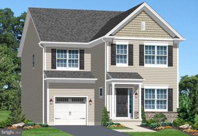 Lot 1 Church Road, Lansdale, PA 19446 - MLS#: PAMC644800
