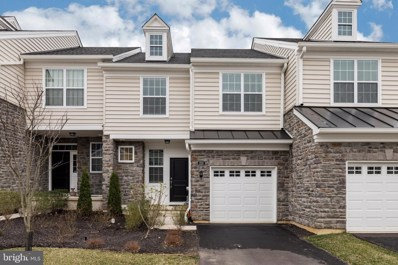 213 Ella Lane, Conshohocken, PA 19428 - MLS#: PAMC644846