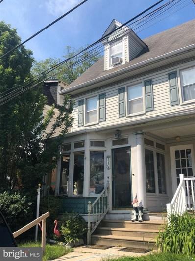 315 Cottman Street, Jenkintown, PA 19046 - #: PAMC644848