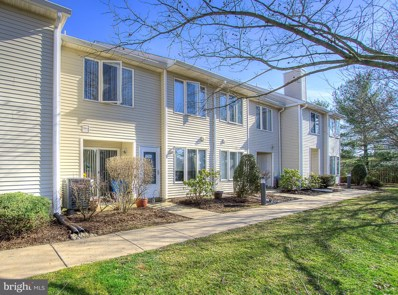 2306 Noras Court, North Wales, PA 19454 - #: PAMC644886