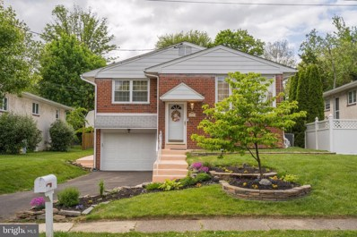 342 Zane Avenue, Jenkintown, PA 19046 - #: PAMC644962