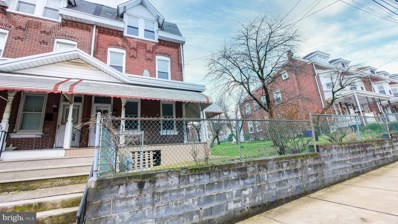 522 Bush Street, Bridgeport, PA 19405 - #: PAMC645098