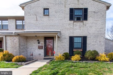 114 Providence Forge Road, Royersford, PA 19468 - #: PAMC645190