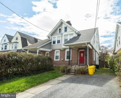 112 Elm Avenue, Ardmore, PA 19003 - #: PAMC645208