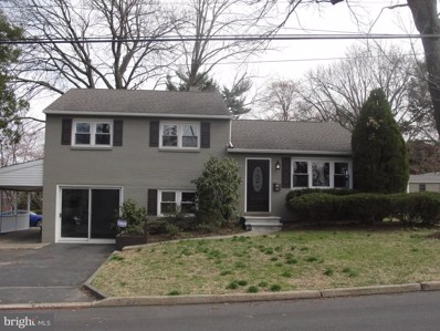 425 Madison Road, Willow Grove, PA 19090 - MLS#: PAMC645252