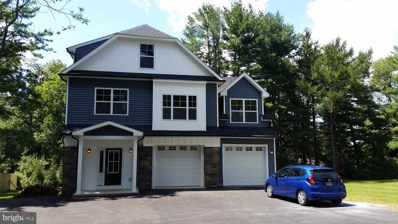1925 Hallowell Road, Plymouth Meeting, PA 19462 - MLS#: PAMC645292