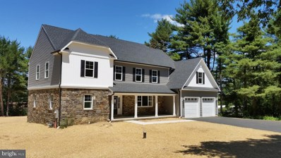 1927 Hallowell Road, Plymouth Meeting, PA 19462 - #: PAMC645306