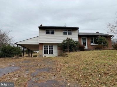 308 Township Line Road, Schwenksville, PA 19473 - #: PAMC645350