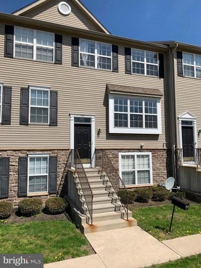 439 S Main Street, Hatfield, PA 19440 - MLS#: PAMC645402