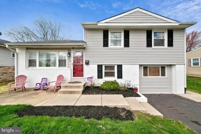 540 Edgemont Avenue, Lansdale, PA 19446 - #: PAMC645438