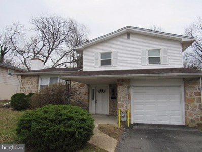 187 Anderson Road, King Of Prussia, PA 19406 - #: PAMC645502