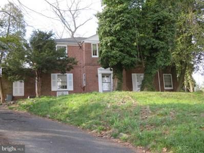 7812 Washington Lane, Wyncote, PA 19095 - #: PAMC645516