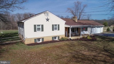 2180 Old Forty Foot Road, Harleysville, PA 19438 - #: PAMC645524