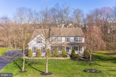 639 Buyers Road, Collegeville, PA 19426 - #: PAMC645568
