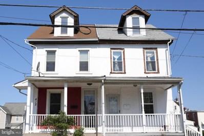 412 Walnut Street, Lansdale, PA 19446 - #: PAMC645806