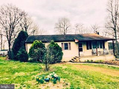 182 Rose Valley Road, Pottstown, PA 19464 - #: PAMC645956