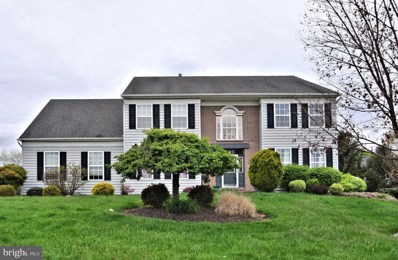 1115 Springwood Lane, Collegeville, PA 19426 - #: PAMC645996