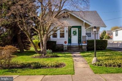 2052 Kenmore Avenue, Glenside, PA 19038 - #: PAMC646022