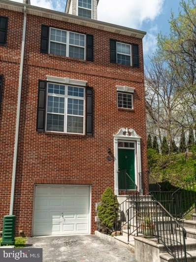 434 W 5TH Avenue, Conshohocken, PA 19428 - MLS#: PAMC646048