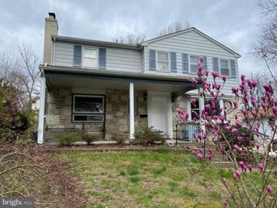 205 Stonehouse Lane, Wyncote, PA 19095 - #: PAMC646098