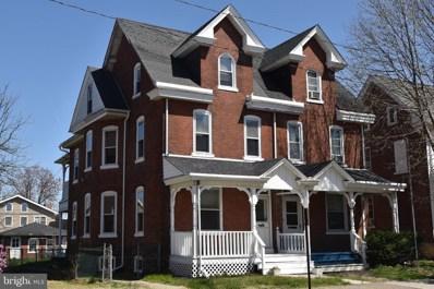 41 E Main Street, Lansdale, PA 19446 - MLS#: PAMC646124