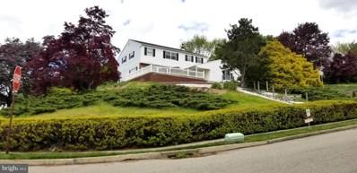 3100 Middle School Drive, Audubon, PA 19403 - #: PAMC646198