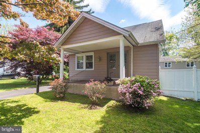 429 Cadwalader Avenue, Elkins Park, PA 19027 - #: PAMC646212
