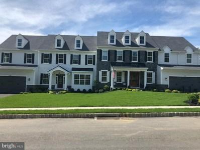 221 Manor Rd, Lafayette Hill, PA 19444 - #: PAMC646358