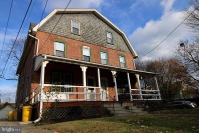 19 W County Line Road, Ardmore, PA 19003 - #: PAMC646442