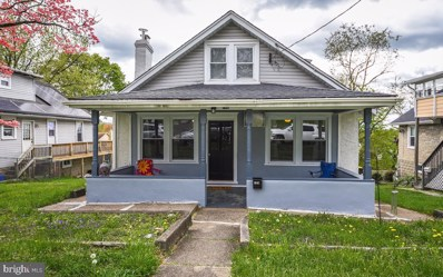 108 Woodlawn Avenue, Willow Grove, PA 19090 - #: PAMC646512