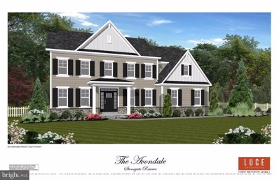 Lot 1 Rosewood Circle, Collegeville, PA 19426 - #: PAMC646746