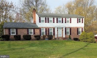 1210 Lansdale Avenue, Lansdale, PA 19446 - #: PAMC646820