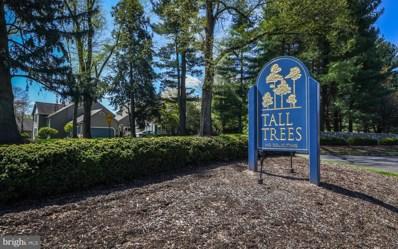 1780 Oak Hill Drive, Huntingdon Valley, PA 19006 - #: PAMC646848