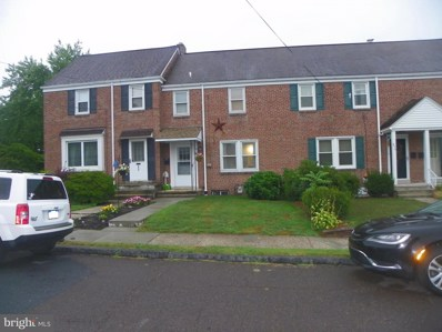 856 Feist Avenue, Pottstown, PA 19464 - #: PAMC646888