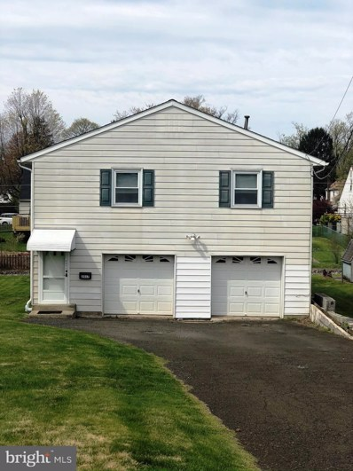 2517 Brookdale Avenue, Abington, PA 19001 - #: PAMC646920