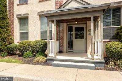 735 Washington Street UNIT 214, Royersford, PA 19468 - MLS#: PAMC647032